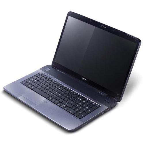 В помощь мастеру ремонт ноутбуков