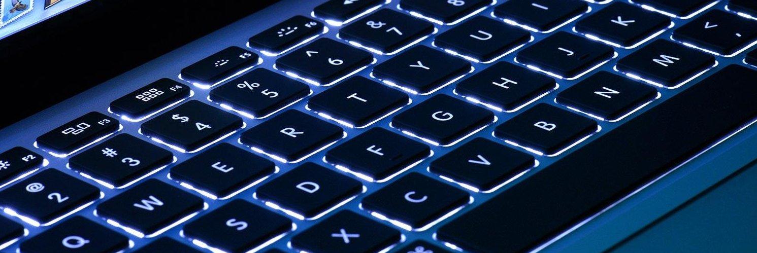 Best-Students-Laptops-2015-list